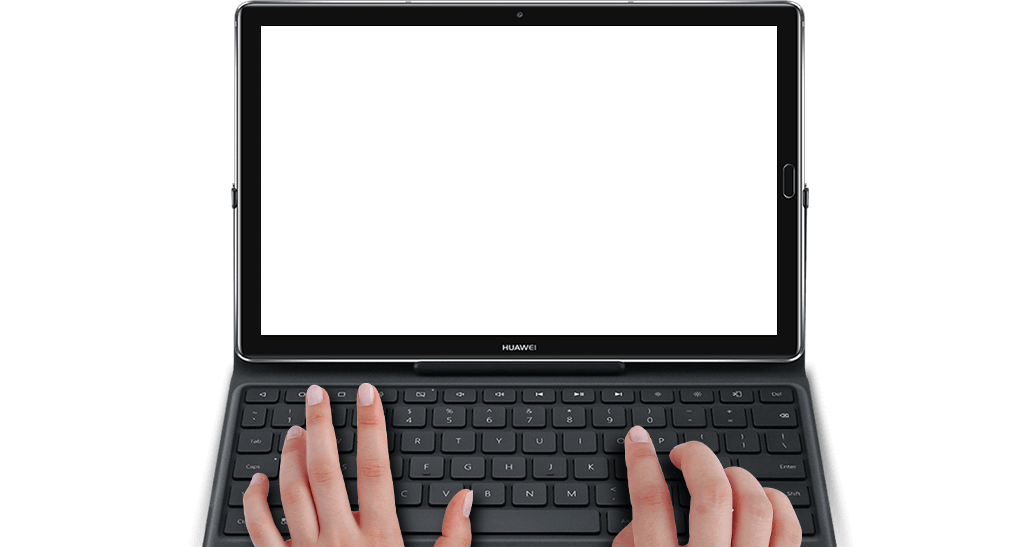 Pen Computing, Digital Ink, and Research for the Tablet PC