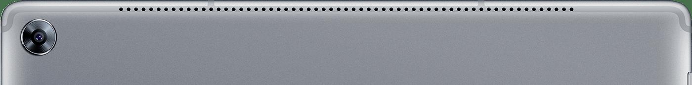 Huawei MediaPad M5 Pro 4 smart pa bg