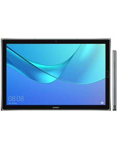HUAWEI MediaPad M5 Pro: User Guide and FAQs | HUAWEI Support Malaysia