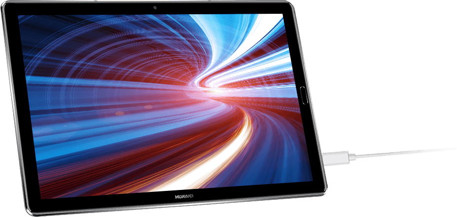 release date: a80aa 68952 HUAWEI MediaPad M5 10, 2K resolution, eye-care display, fast ...