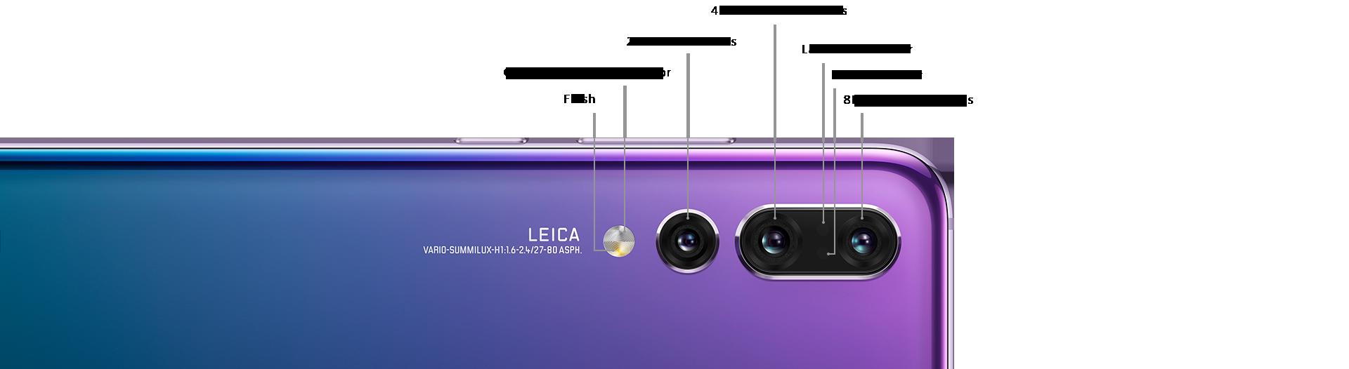 https://consumer-img.huawei.com/content/dam/huawei-cbg-campaign/2018/p20-pro/common/img/camera/camera-3lens-model-original.png
