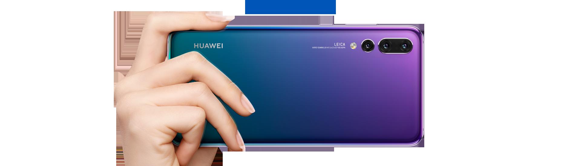 https://consumer-img.huawei.com/content/dam/huawei-cbg-campaign/2018/p20-pro/common/img/camera/dxo-model-p20-pro.png