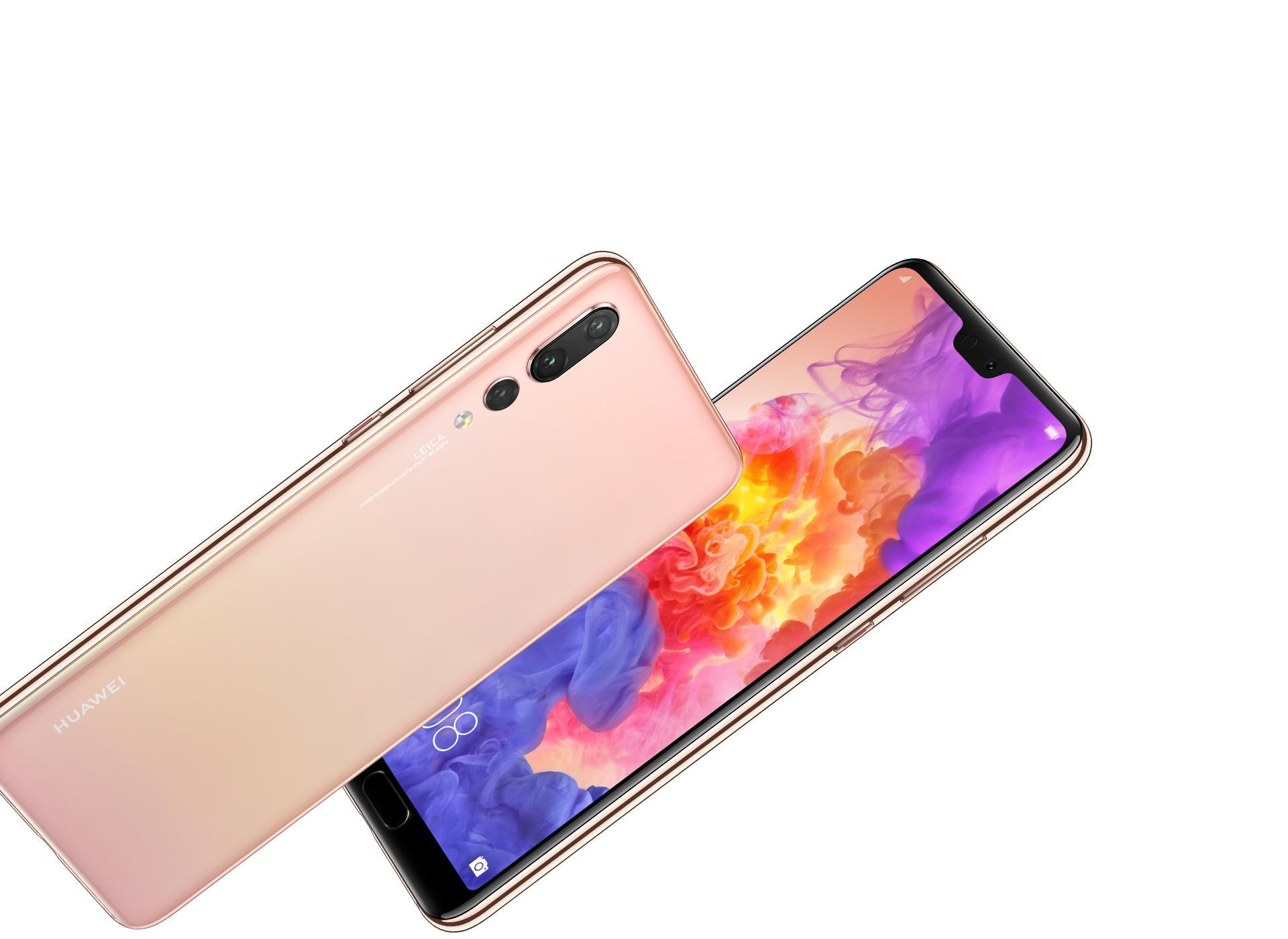 huawei-p20-pro-design-color