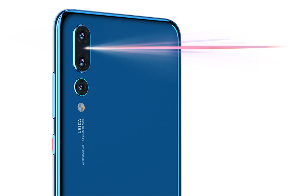 1a4f89426 Huawei P20 Pro low light night mode feature ...