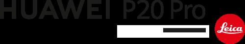 huawei-p20-pro-product-kv-title