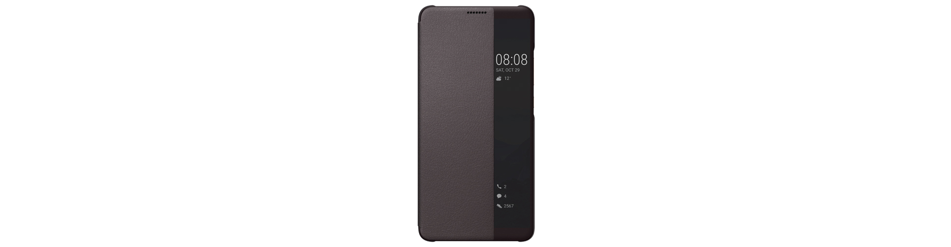 HUAWEI Mate 10 Pro Protective Cover