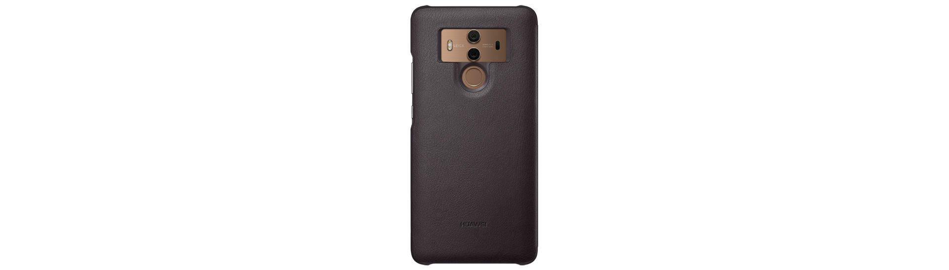 HUAWEI Mate10 Pro Protective Cover