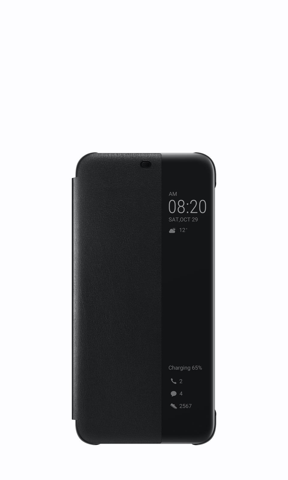 HUAWEI Mate20 lite Smart View Cover