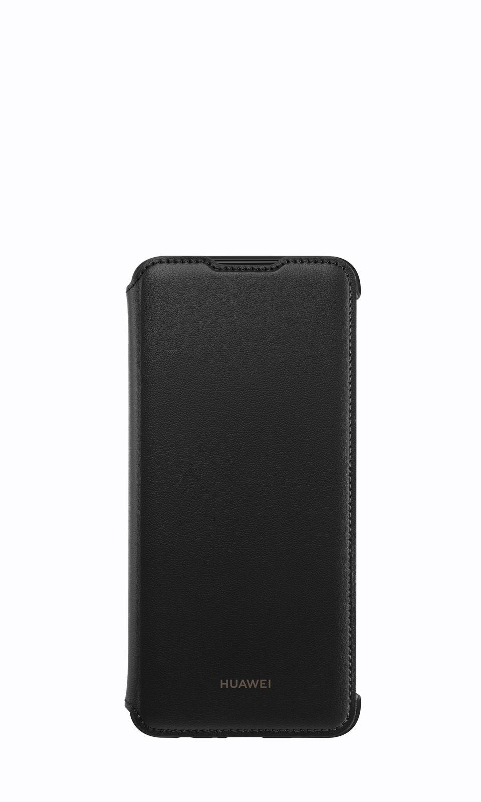 Huawei P smart 2019 Flip Cover