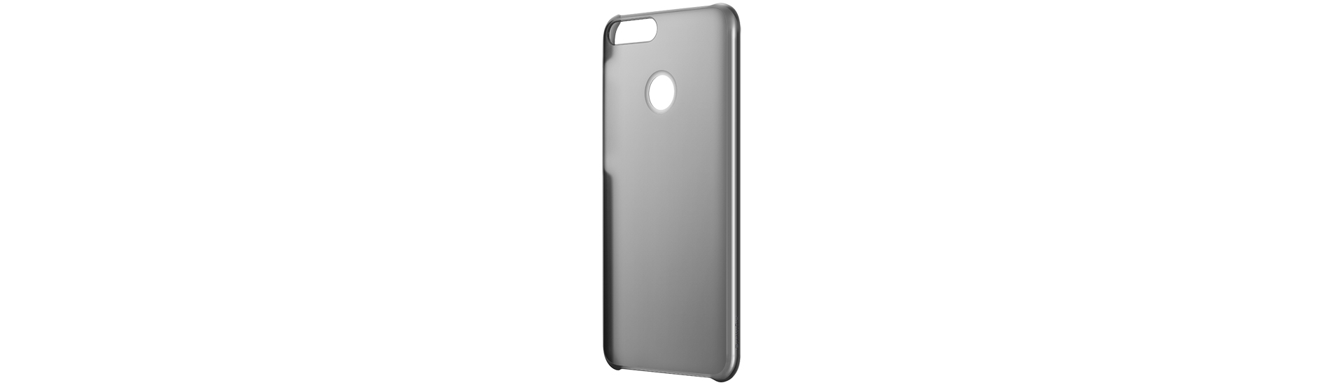 HUAWEI P smart Back Case