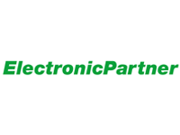 ELECTRONICPARTNER