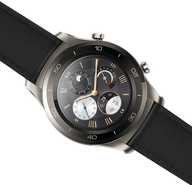 PREMIUM WATCH DESIG