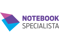 Notebookspecialista
