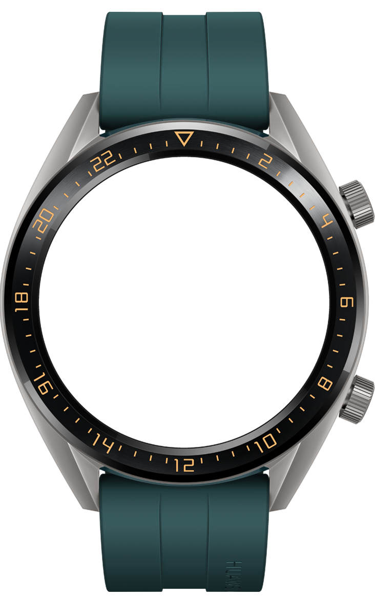 HUAWEI WATCH GT watch face store