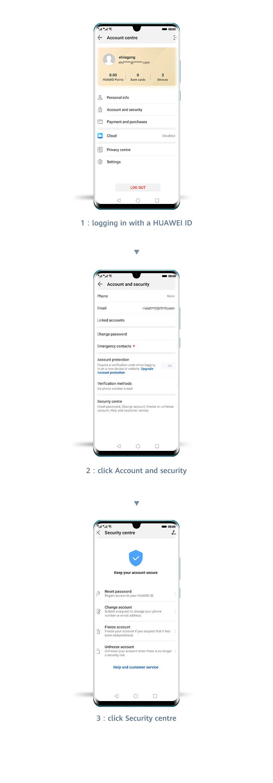 site-uri pentru conectări ocazionale