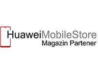 Huawei Mobile Store