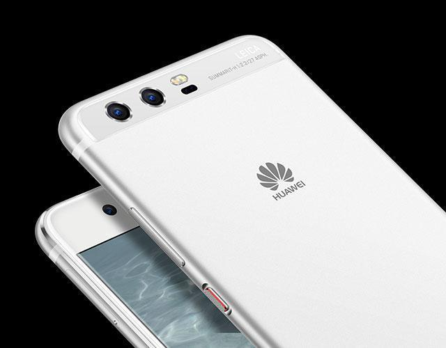 HUAWEI-p10-color-slide3-mobile