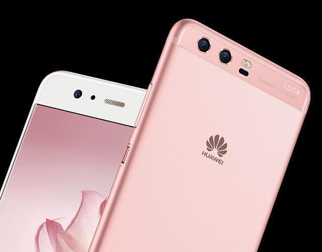 HUAWEI-p10-color-slide4-mobile