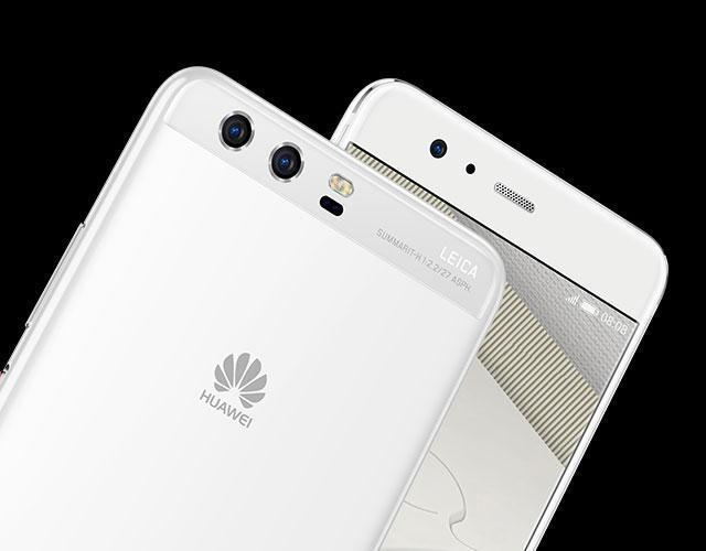 HUAWEI-p10-color-slide5-mobile