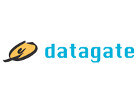 Datagate
