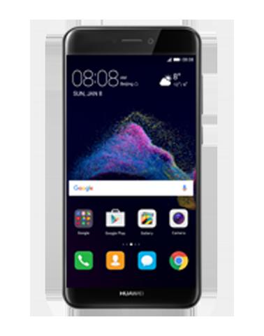 Huawei nova lite вк кэшбэк