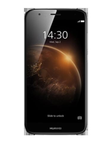Скачать Приложения для Huawei Y511