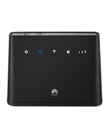 HUAWEI 4G LTE Routers-HUAWEI Official Site