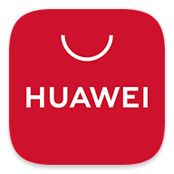 HUAWEI Back To School Learning Accessories