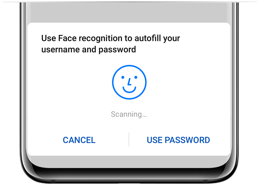 Huawei Emotion UI 9 Review on Huawei Mate 20 Pro