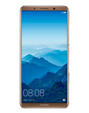 phones rh consumer huawei com Metro PCS Huawei Phone Cases Huawei Android Phone