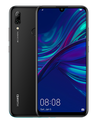 Image result for huawei psmart 2019