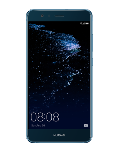 HUAWEI P10 lite】 - Support - Huawei official site