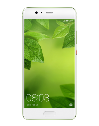 HUAWEI Mobile Phones-HUAWEI Official Site-HUAWEI Smartphones