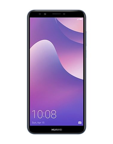 HUAWEI Y7 2018】 - Support - Huawei official site