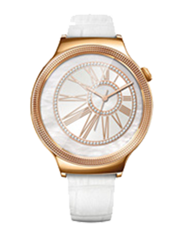 HUAWEI WATCH(LADIES)