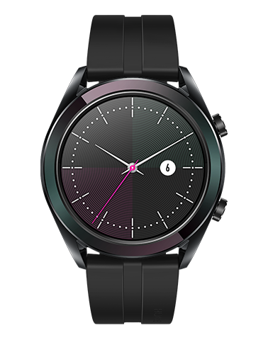 HUAWEI WATCH GT Listimage