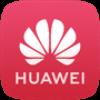 HUAWEI ID icon