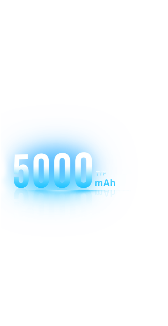 Huawei-mate20-x-5000-mah-battery-3