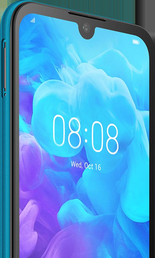 Huawei Y5 Dual Sim