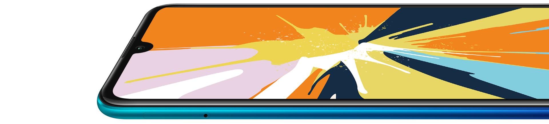 HUAWEI-Y7-Prime-2019-display