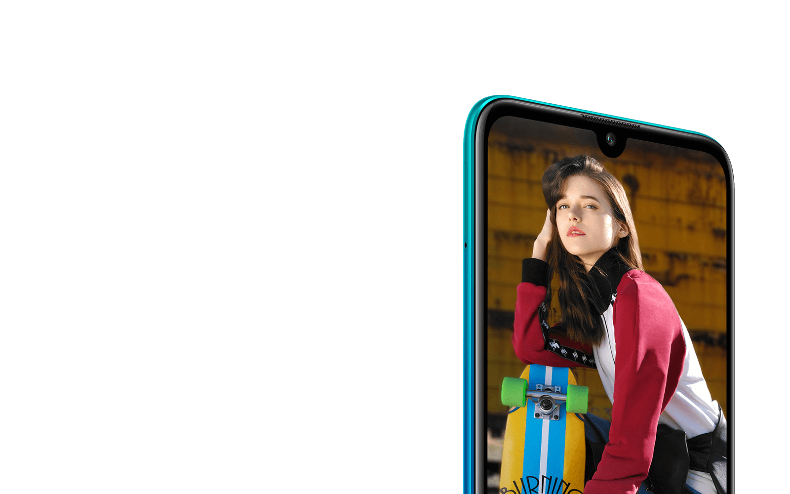 HUAWEI-Y7-Prime-2019-rear-camera