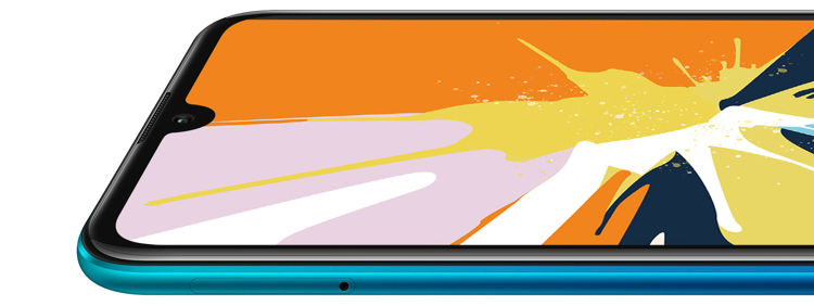 HUAWEI-Y7-Prime-2019-display
