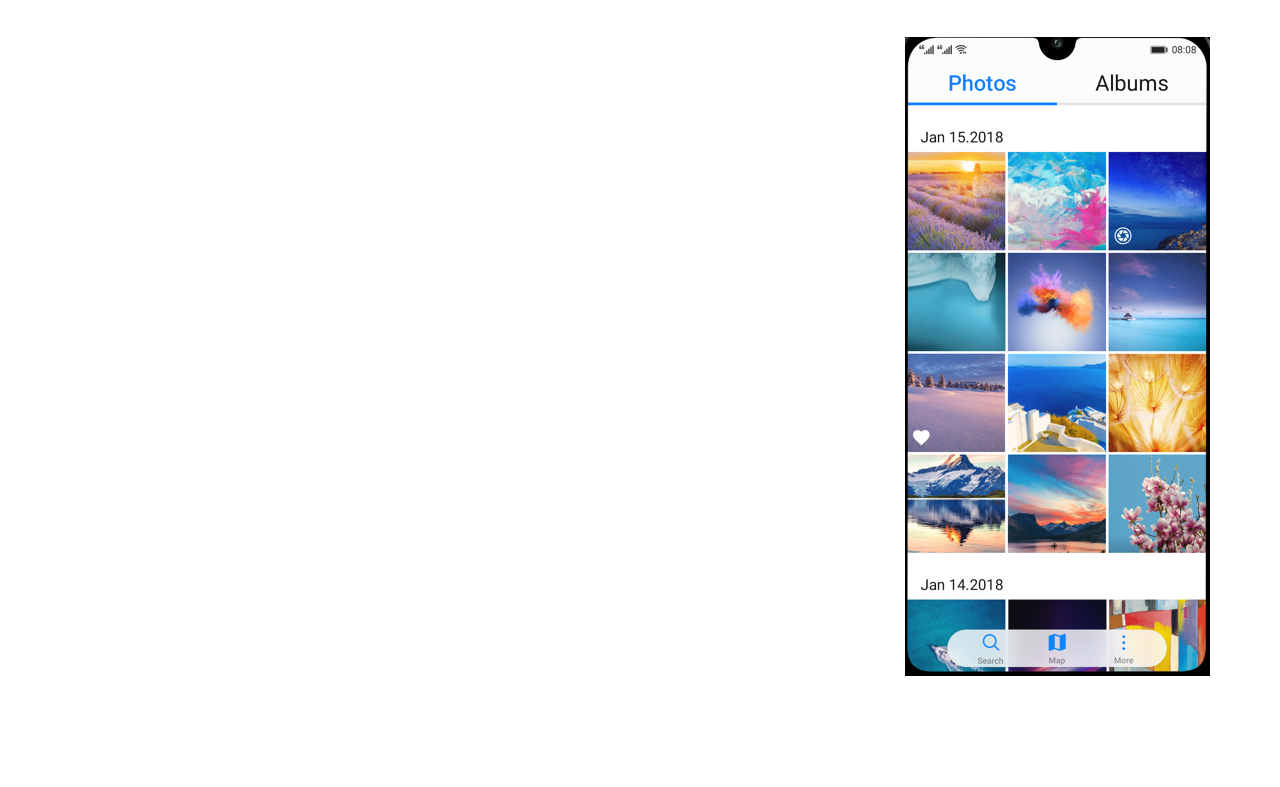 HUAWEI-Y7-Prime-2019-easy-mode