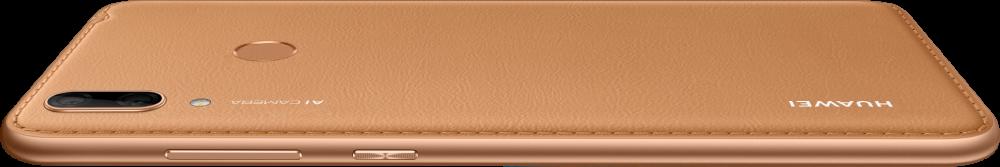 color1 - هواوی y7 prime - بررسی مشخصات و تحلیل آن