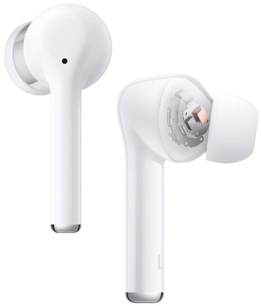 3-mic System