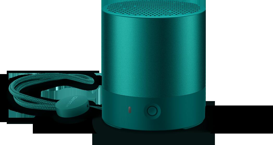 Huawei Mini Speaker Huawei Global