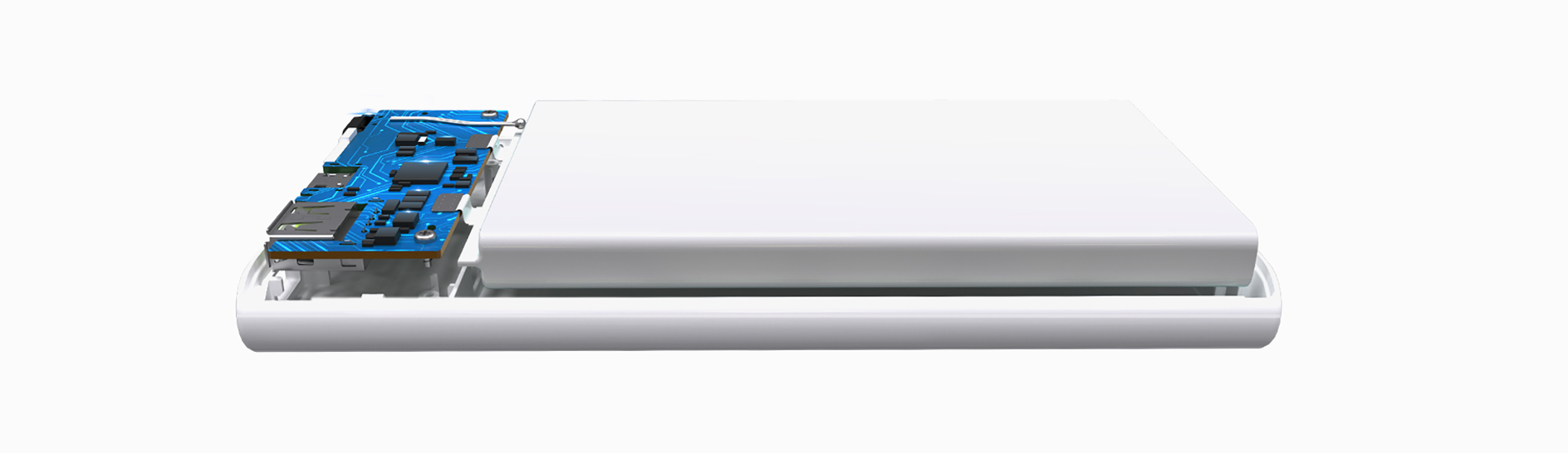 HUAWEI Power Bank 10000mAh (MAX 18W) USB-C
