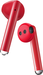 huawei-freebuds-3-red-color