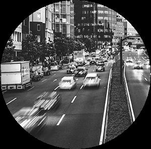 huawei-freebuds-3-environmental-noise-reduction
