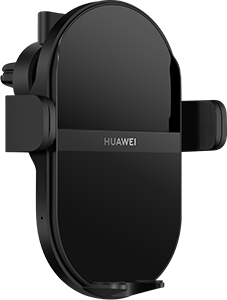 HUAWEI SuperCharge Wireless Car Charger (Max 50 W)